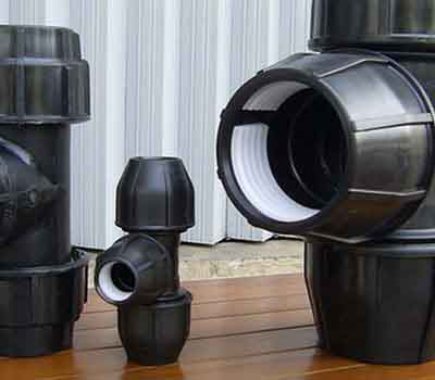 HDPE Pipe Fittings & Hdpe Pipes Manufacturers in Delhi (India)| Berliapipes| Plb Duct ...