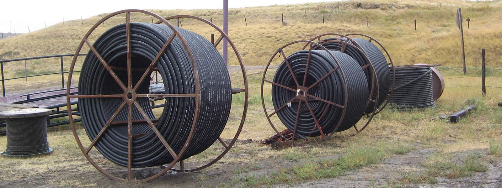 Hdpe Pipes Manufacturers in Delhi (India)| Berliapipes| Plb Duct